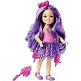 Кукла Челси, Barbie