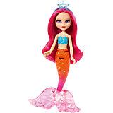 Русалочка, Barbie