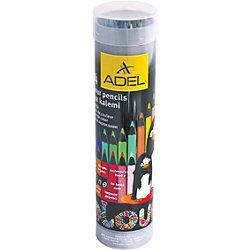 """������� ��������� """"Adel Colour"""", 24 ��."""