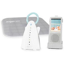 Сенсорная видеоняня+монитор дыхания AC1100, Angelcare