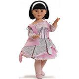 Кукла Мэй, 58см, Paola Reina