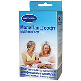 Штанишки удлиненные MoliPants Soft (XL) 1 шт., Hartmann