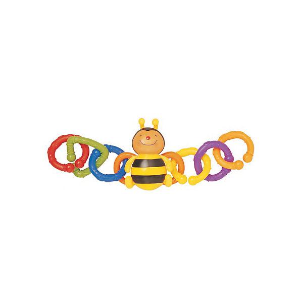 """Набор для коляски """"Пчелка"""", K's Kids"""