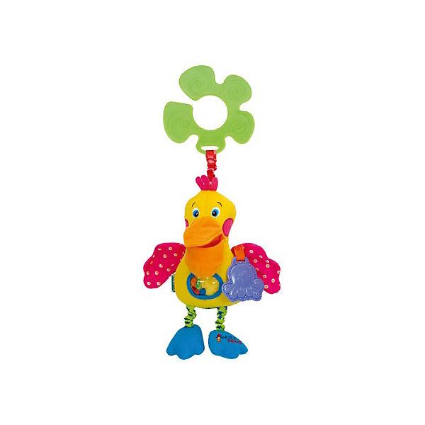 Голодный пеликан подвеска, K's Kids
