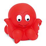 """Игрушка для купания """"Светящийся осьминожек"""", LUBBY"""