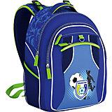 """Школьный рюкзак """"Soccer Club"""""""
