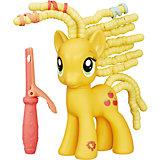 Пони с разными прическами, My little Pony, B3603/B5418
