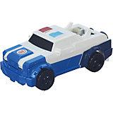 Трансформеры Роботс-ин-Дисгайс Уан-Стэп, B0068/B6806