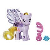 Пони с блестками Лили Блоссом, My little Pony