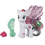Пони с блестками, My little Pony, B0357/B3220