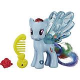Пони с блестками, My little Pony, B0357/B3222