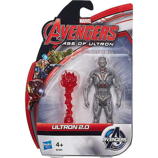 """Фигурка Мстителей """"Ультрон"""", 9,5 см., B0437/B2469"""
