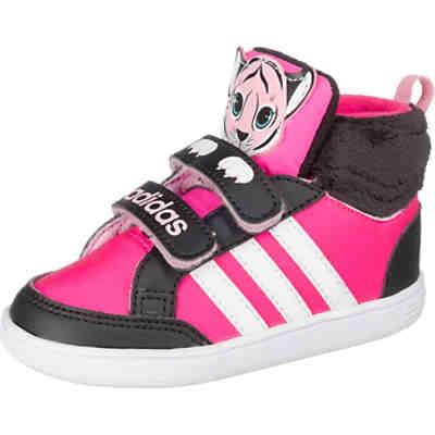 Adidas Neo Kinderschuhe 26