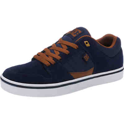 DC Shoes Course 2 Sneakers