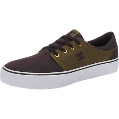 DC Shoes Trase Tx Sneakers