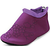 Бахилки для автомобиля For lady 2130-2831, Welldon, Violet