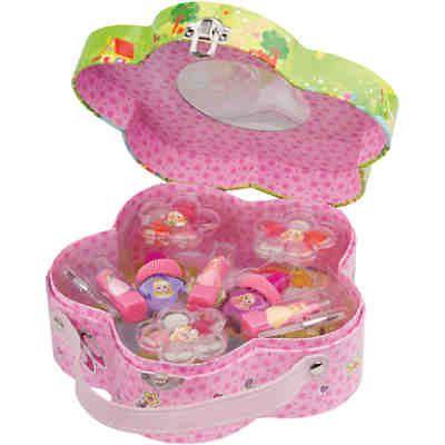Sweet Princess Kosmetikset