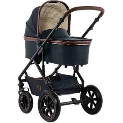 kombi kinderwagen kombikinderwagen 3 in 1 g nstig online kaufen mytoys. Black Bedroom Furniture Sets. Home Design Ideas
