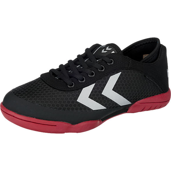 Kinder Sportschuhe ROOT PLAY