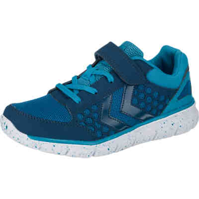 Kinder Sneakers CROSSLITE
