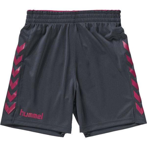 Kinder Shorts KINETIC