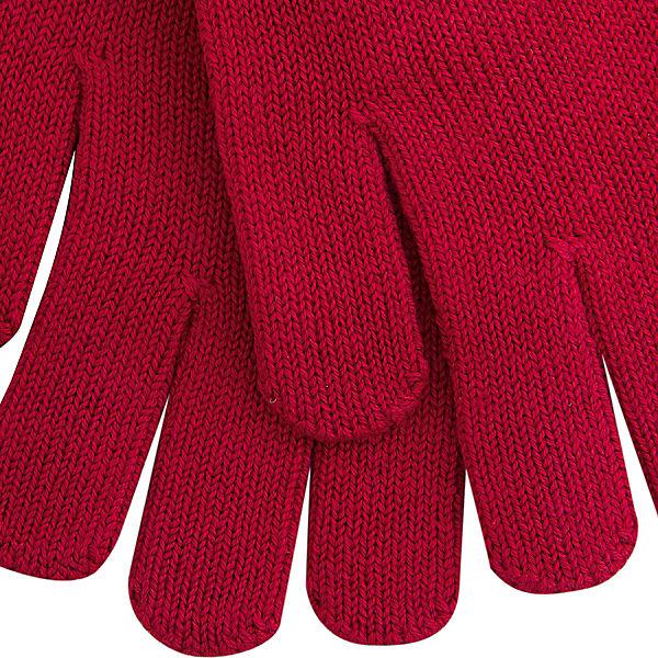 Перчатки для мальчика Mayoral
