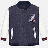 свитер для мальчика Mayoral