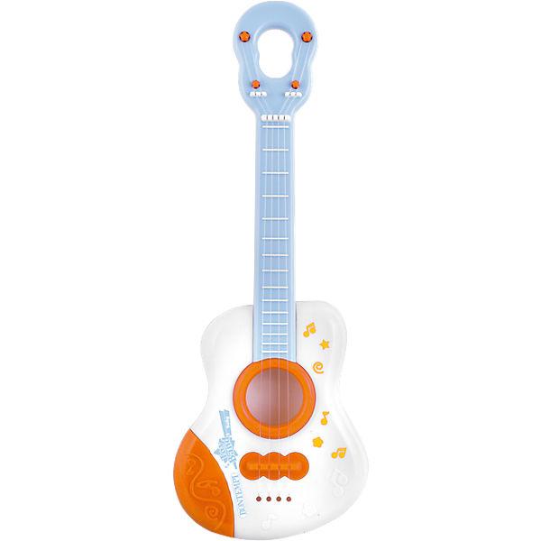 Baby Star Gitarre, CHICCO
