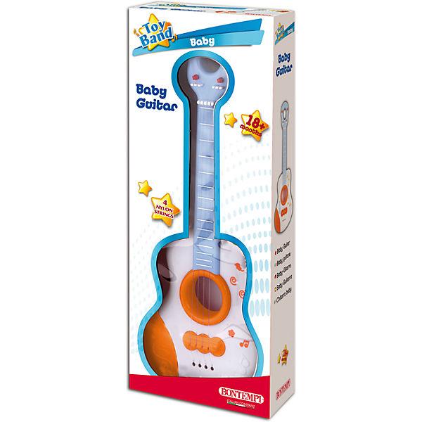 Baby Gitarre