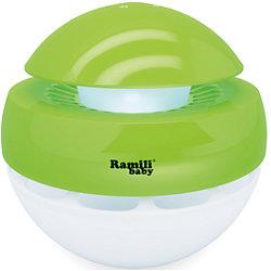 Ультразвуковой увлажнитель воздуха для детской AH770, Ramili Baby
