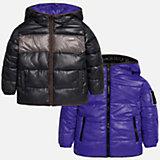 Куртка-трансформер для мальчика Mayoral