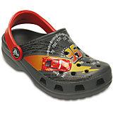 Сабо Classic McQueen Clog K Crocs