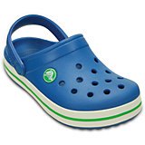 Сабо Kids' Crocband™ Crocs