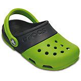 Сабо Electro II Clog Crocs