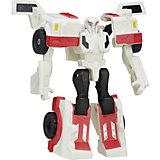 Роботс-ин-Дисгайс  Легион, Трансформеры, B0065/B5594
