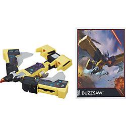 Трансформер Generations Legends - Buzzsaw