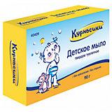 Туалетное мыло, Kurnosiki