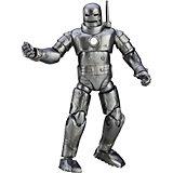 Коллекционная фигурка Мстителей 9,5 см., B6356/B6406