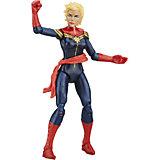 Коллекционная фигурка Мстителей 9,5 см., B6356/B6401