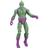 Коллекционная фигурка Мстителей 9,5 см., B6356/B6403