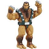 Коллекционная фигурка Мстителей 9,5 см., B6356/B6404