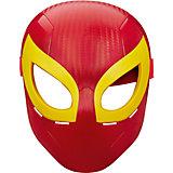 Базовая маска Человека-паука, B0566/B1250