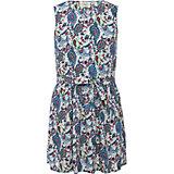 Платье для девочки Finn Flare