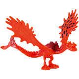 Фигурка дракона (Как приручить дракона), Spin Master, 66562/20062482
