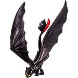 Фигурка дракона (Как приручить дракона), Spin Master, 66562/20065289