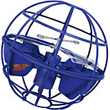 Игрушка НЛО Летающий шар, AIR HOGS, 44475/20063614