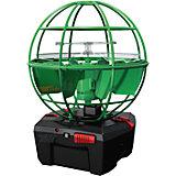 Игрушка НЛО Летающий шар, AIR HOGS, 44475/20067217