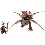 Большой дракон и всадник, Dragons, 66601/20068598