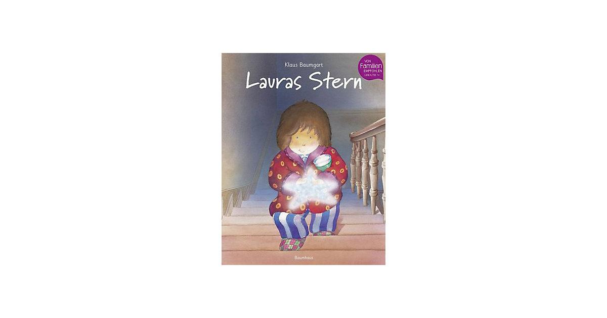 Buch - Lauras Stern: Jubiläumsausgabe