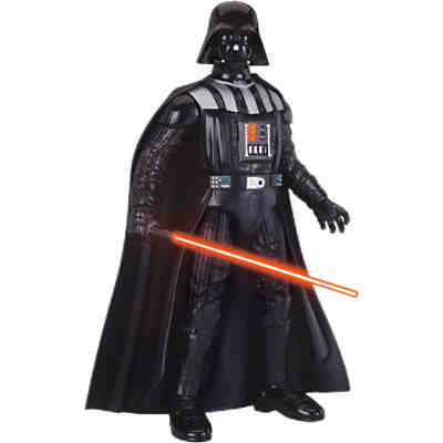 Star Wars - Darth Vader Roomguard